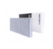 RIDEX 424I0208 Filter Innenraumluft FIAT SCUDO Bj 2018