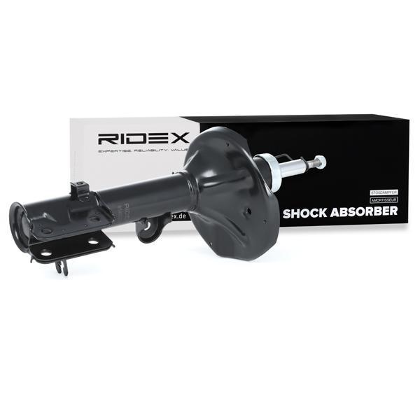 Amortiguadores 854S0232 RIDEX 854S0232 en calidad original