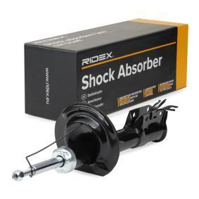 Shock Absorber 854S0229 PANDA (169) 1.2 MY 2020