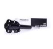 RIDEX 854S0343 Stoßdämpfer (Federbein)