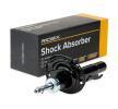OEM Stoßdämpfer 854S0352 von RIDEX für LEXUS