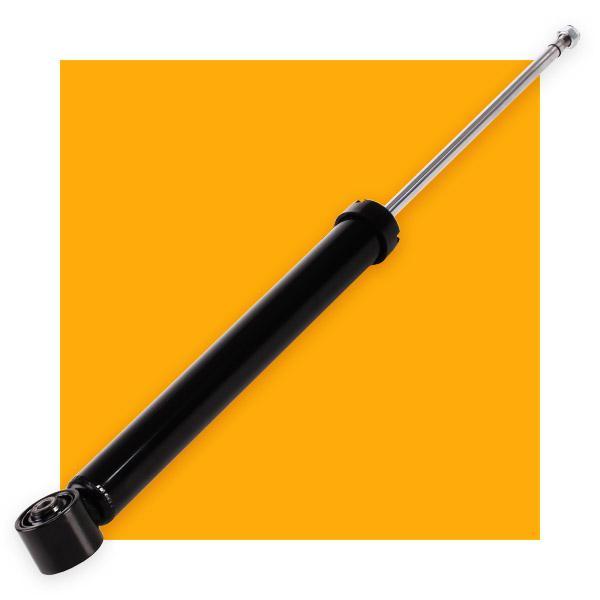 Amortiguadores RIDEX 854S0023 conocimiento experto