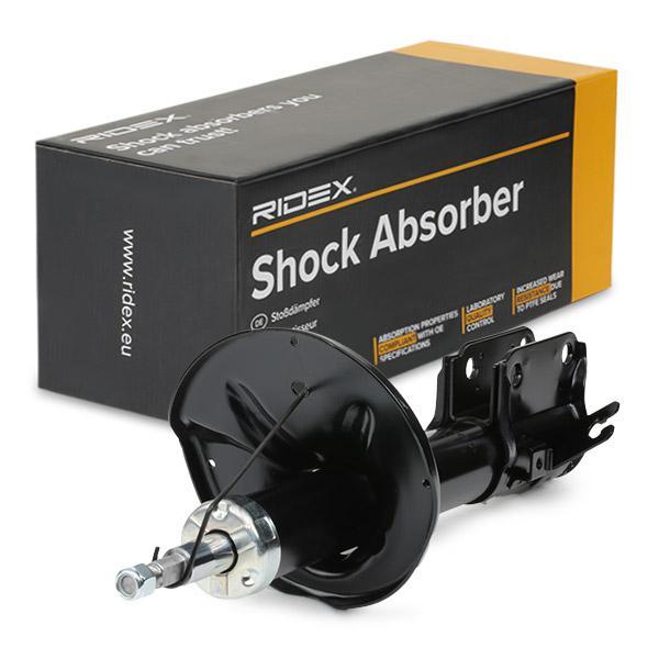 Ammortizzatore RIDEX 854S0762 comprare