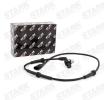 SKWSS-0350120 STARK Raddrehzahlsensor Vorderachse beidseitig