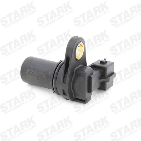 Sensor de Arbol de Levas STARK SKSPS-0370087 4059191108770
