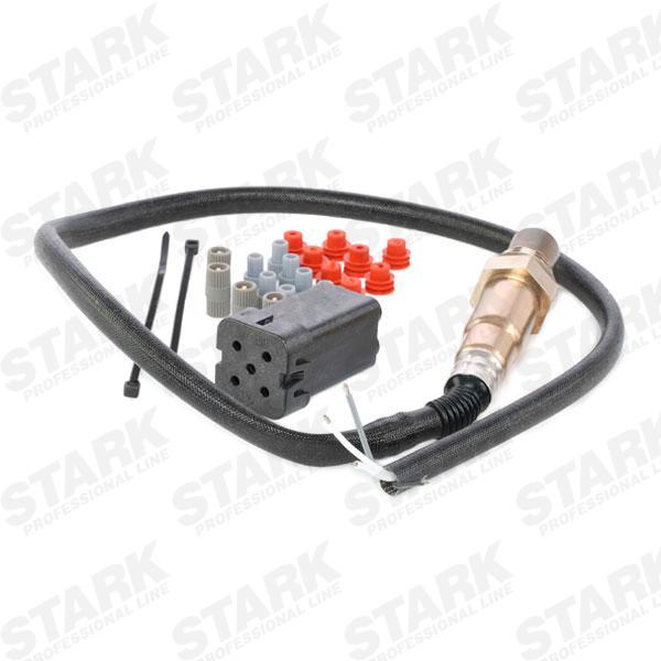 Lambdasonde STARK SKLS-0140080 4059191111596