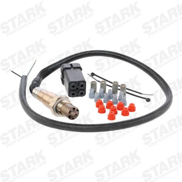 SKLS-0140080 STARK mit 27% Rabatt!
