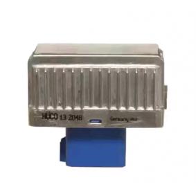 Relay, glow plug system 132048 Astra Mk5 (H) (A04) 1.9 CDTI MY 2009