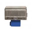 Glühzeitsteuergerät OPEL Corsa C Schrägheck (X01) 2003 Baujahr 132048