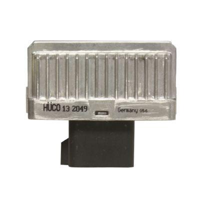 HITACHI  132049 Relay, glow plug system Voltage: 12V