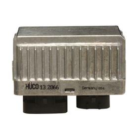 Relais, Glühanlage Spannung: 12V mit OEM-Nummer 55574293