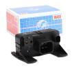 HITACHI Control unit glow plug system MERCEDES-BENZ