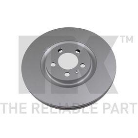 3147165 NK 3147165 in Original Qualität