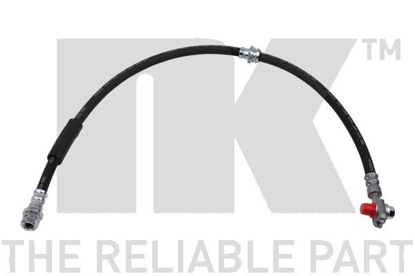 Bremsschläuche 8547170 NK 8547170 in Original Qualität