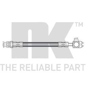 NK 8547170 Bewertung