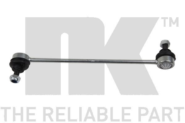 NK  5113020 Koppelstange Länge: 265mm