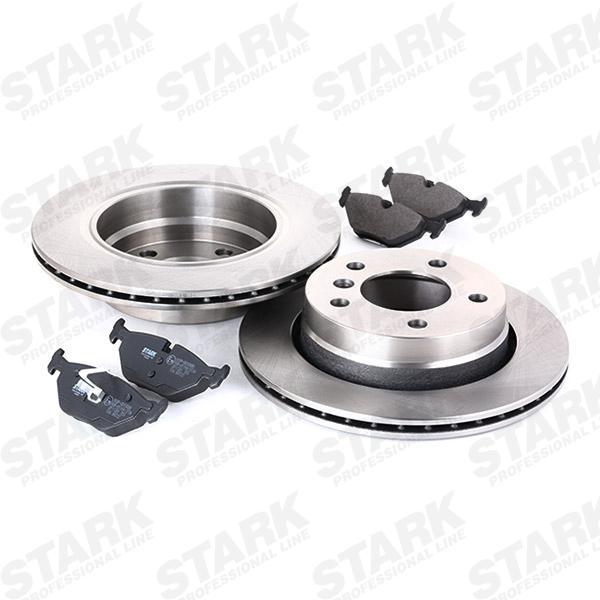 Artikelnummer SKBK-1090023 STARK Preise