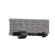 OEM Articulación axial, barra de acoplamiento RIDEX 51T0068