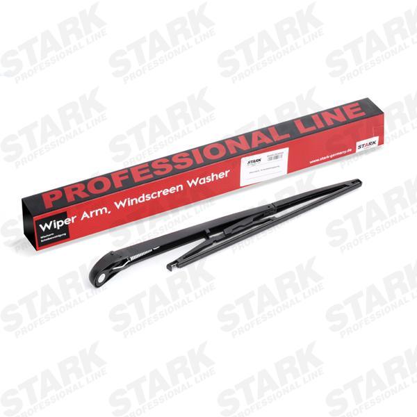 Scheibenwischerarm SKWA-0930004 STARK SKWA-0930004 in Original Qualität