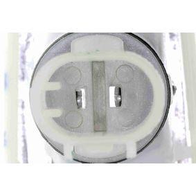VEMO V20-84-0011 Bewertung