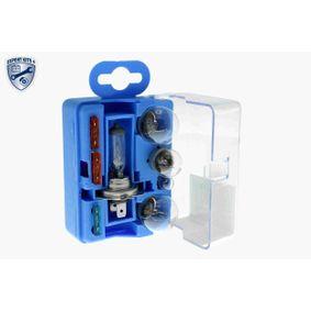 VEMO  V99-84-0019 Sortiment, Glühlampen