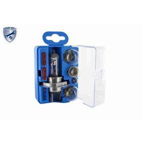 Асортимент крушки V99-84-0020