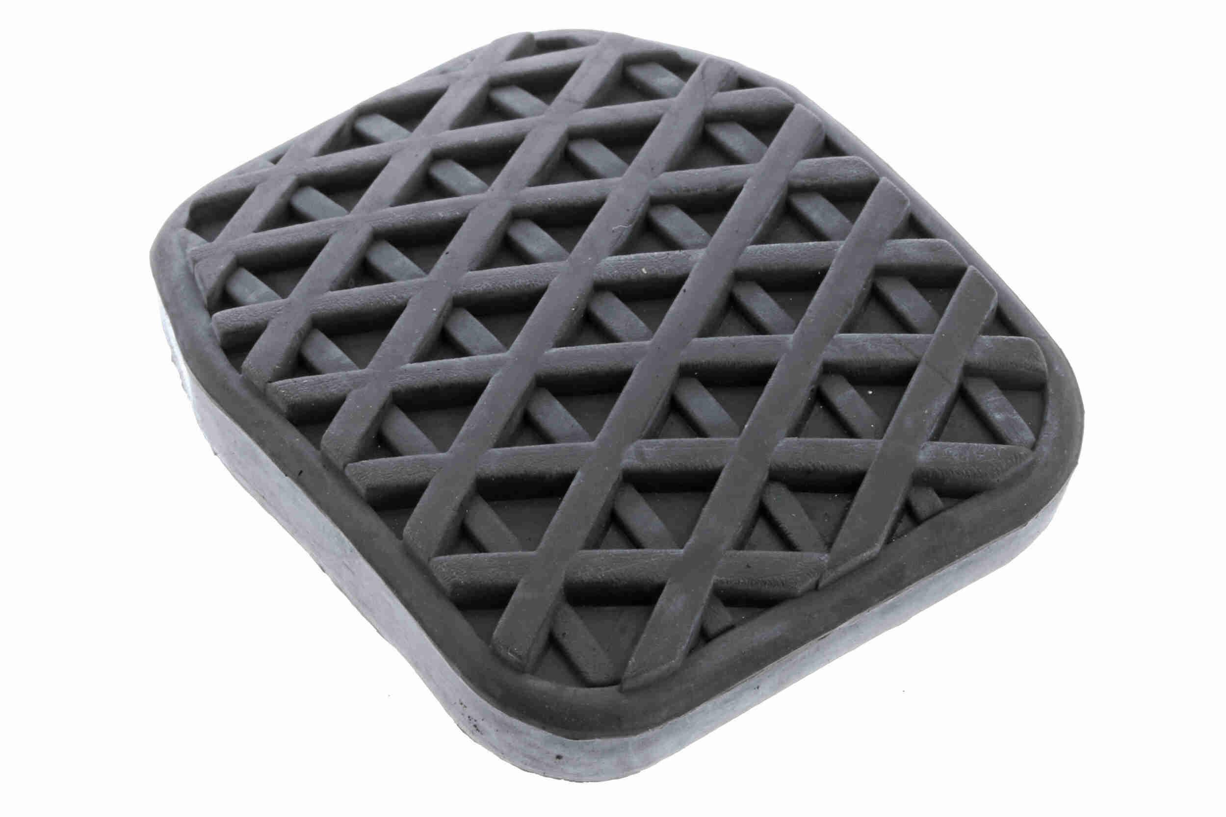 VAICO  V20-2595 Brake Pedal Pad