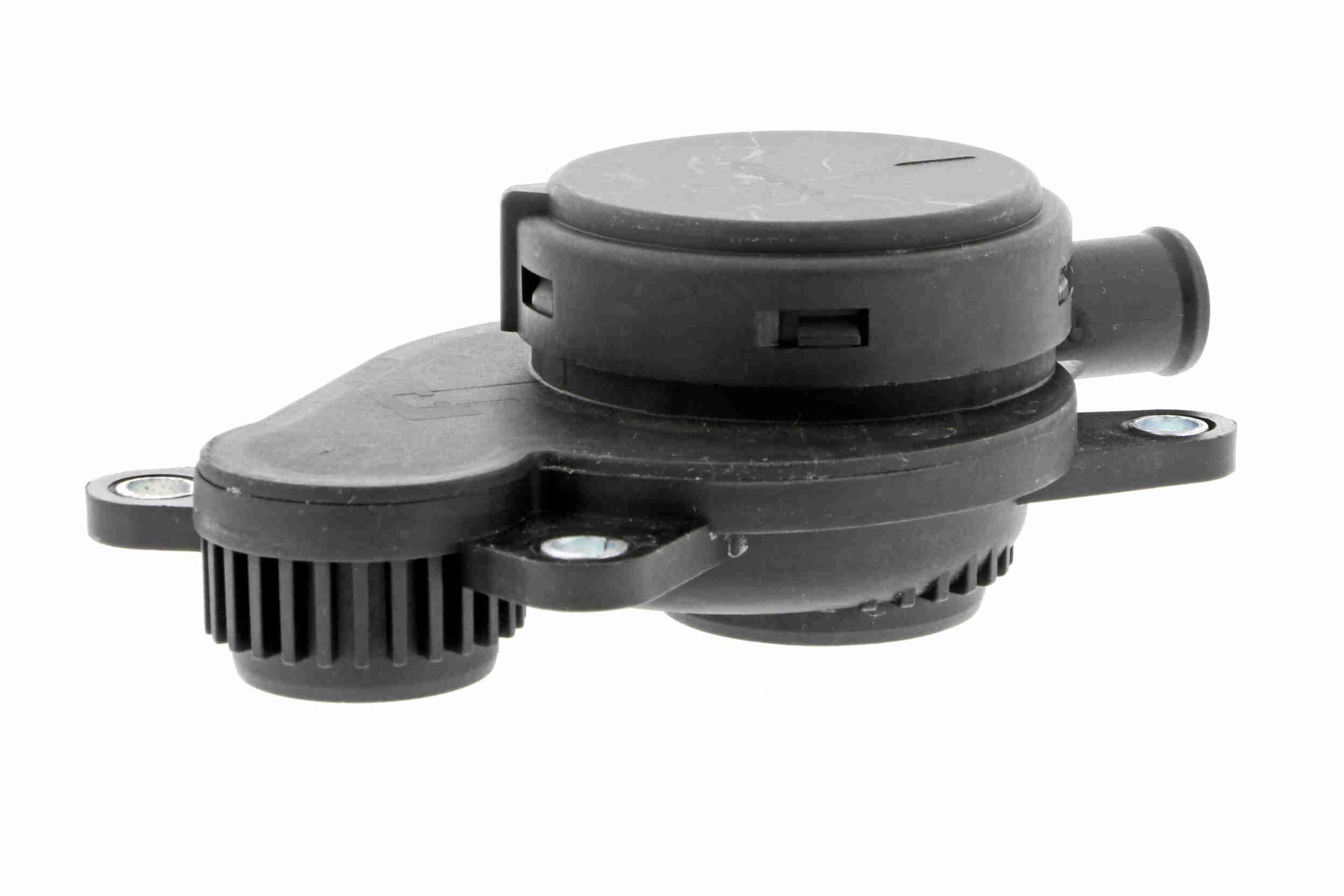 VAICO  V30-2178 Oil Trap, crankcase breather Breather Valve, Diaphragm Valve