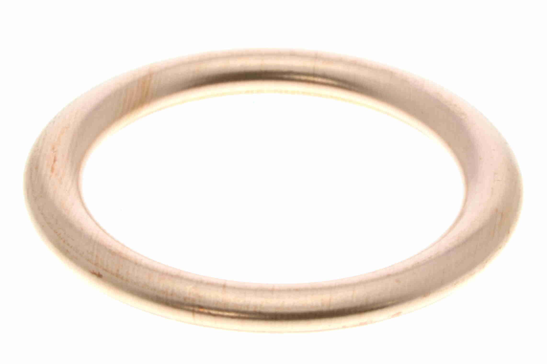 Guarnizione Tappo Coppa Olio VAICO V10-3326 conoscenze specialistiche