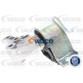 VAICO  V24-0555 Engine Mounting