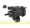 OEM Transmetteur de pression V30-63-0040 des VEMO