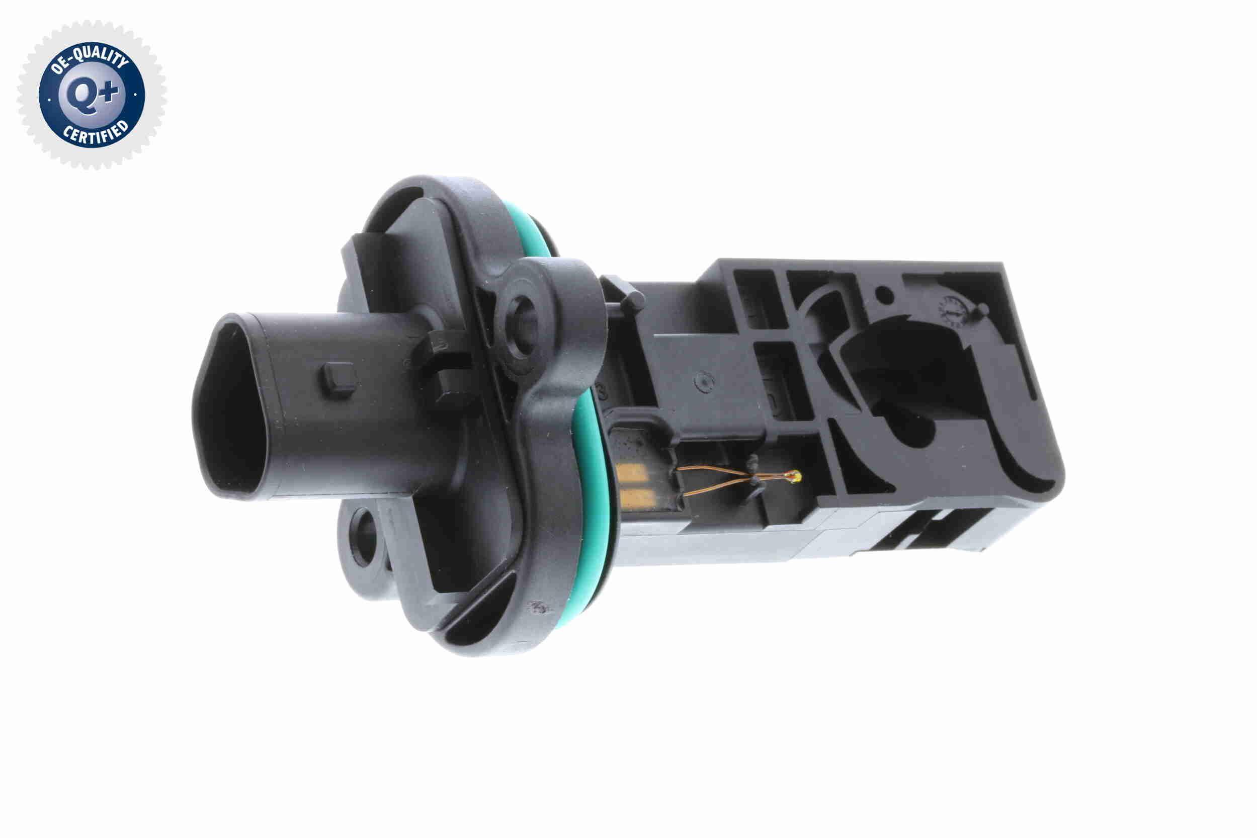 Mass Air Flow Sensor V40-72-0584 VEMO V40-72-0584 original quality