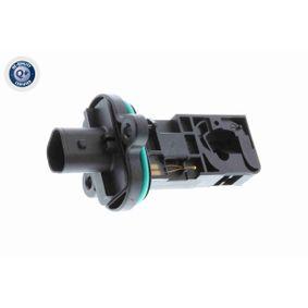 Air Mass Sensor Article № V40-72-0584 £ 140,00