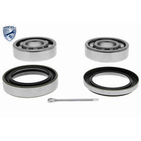 Halter, Abgasanlage mit OEM-Nummer 1H0253144E