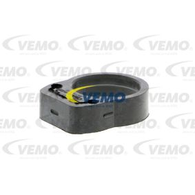 VEMO  V99-16-0003 Holder, additional water pump
