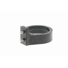 VEMO  V99-16-0004 Holder, additional water pump
