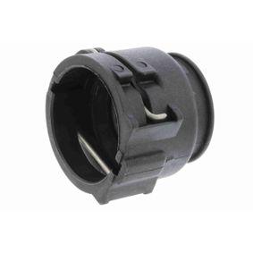VAICO Original VAICO Qualität V20-2362 Verschlussstopfen, Kühlmittelflansch