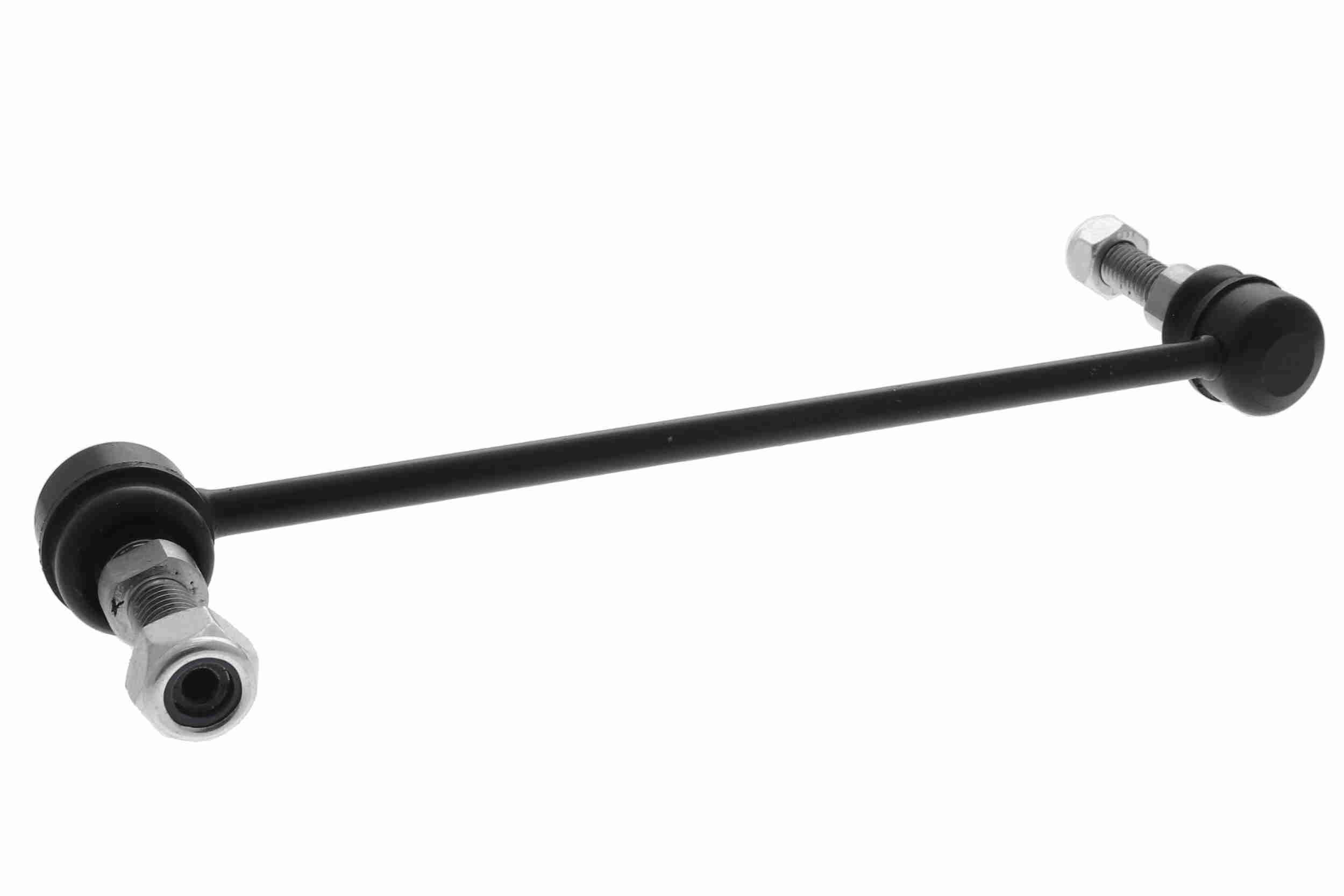 VAICO  V24-0622 Koppelstange