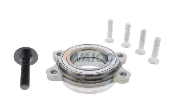 Radlager V10-9878 VAICO V10-9878 in Original Qualität