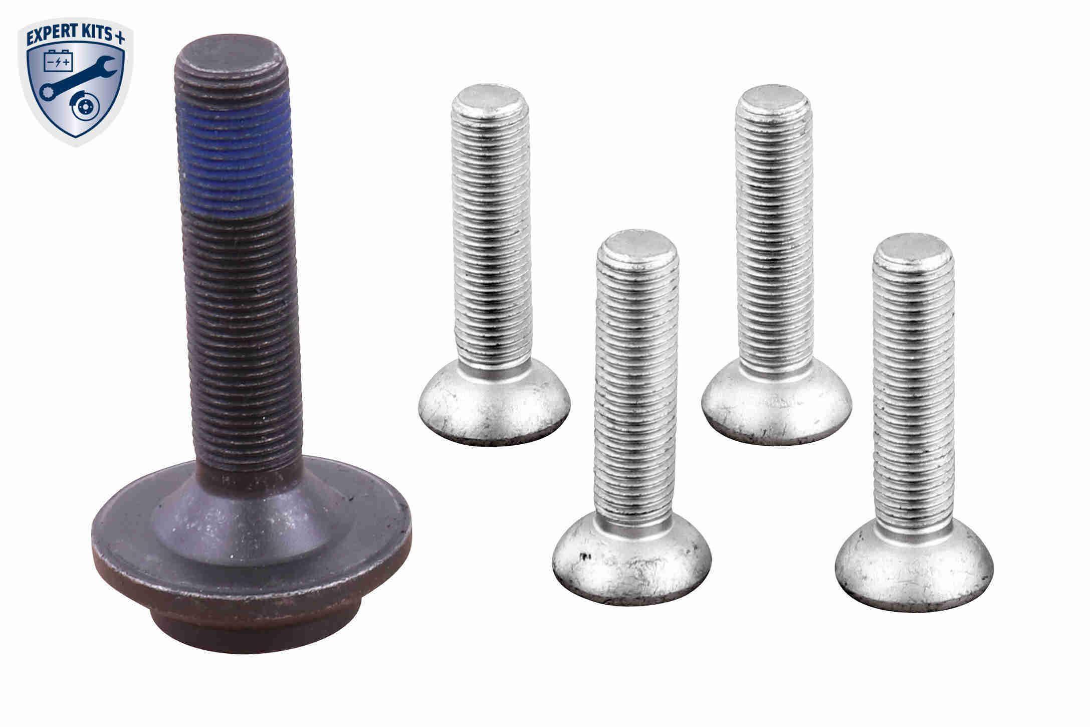 Radlagersatz VAICO V10-9878 Erfahrung