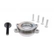 OEM VAICO V10-9878 AUDI A4 Wheel hub assembly