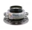 OEM VAICO V20-2697 BMW 5 Series Hub bearing