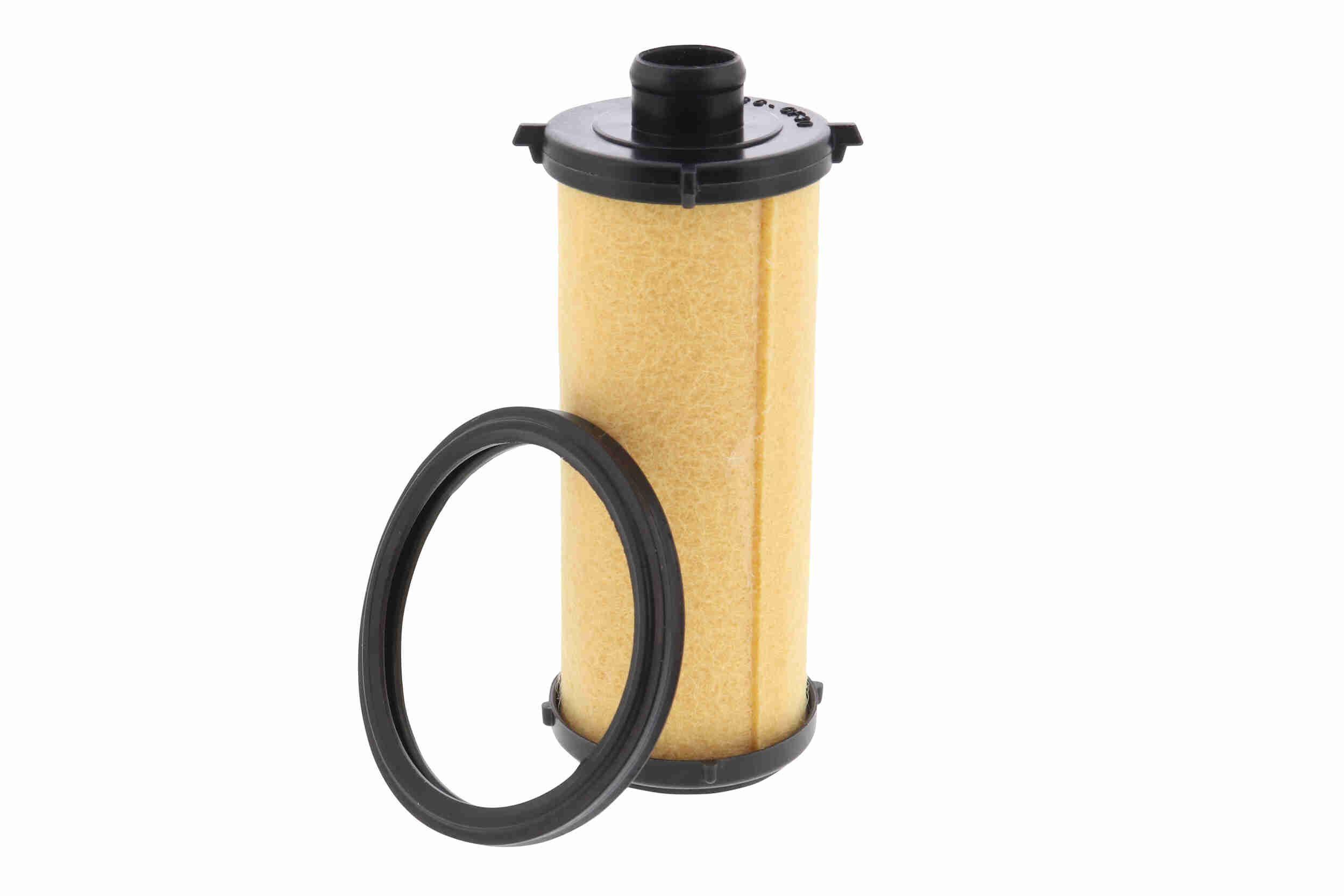 VAICO  V20-8100-1 Bremsbelagsatz, Scheibenbremse Breite 1: 155,1mm, Breite 2: 154,6mm, Höhe 1: 63,5mm, Höhe 2: 63,5mm, Höhe: 64,1mm, Dicke/Stärke: 20,3mm