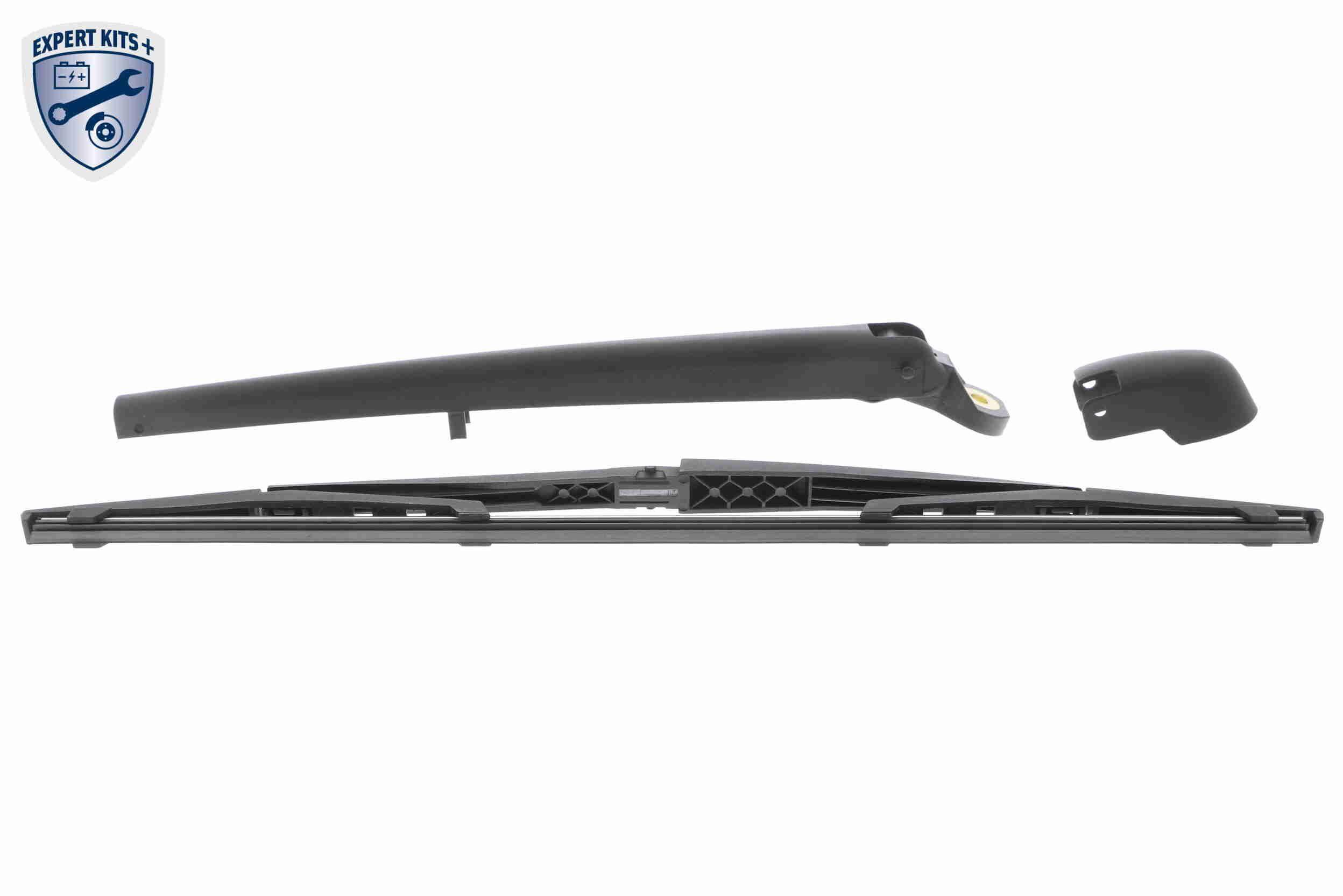 Bremsbeläge V20-8104-1 VAICO V20-8104-1 in Original Qualität