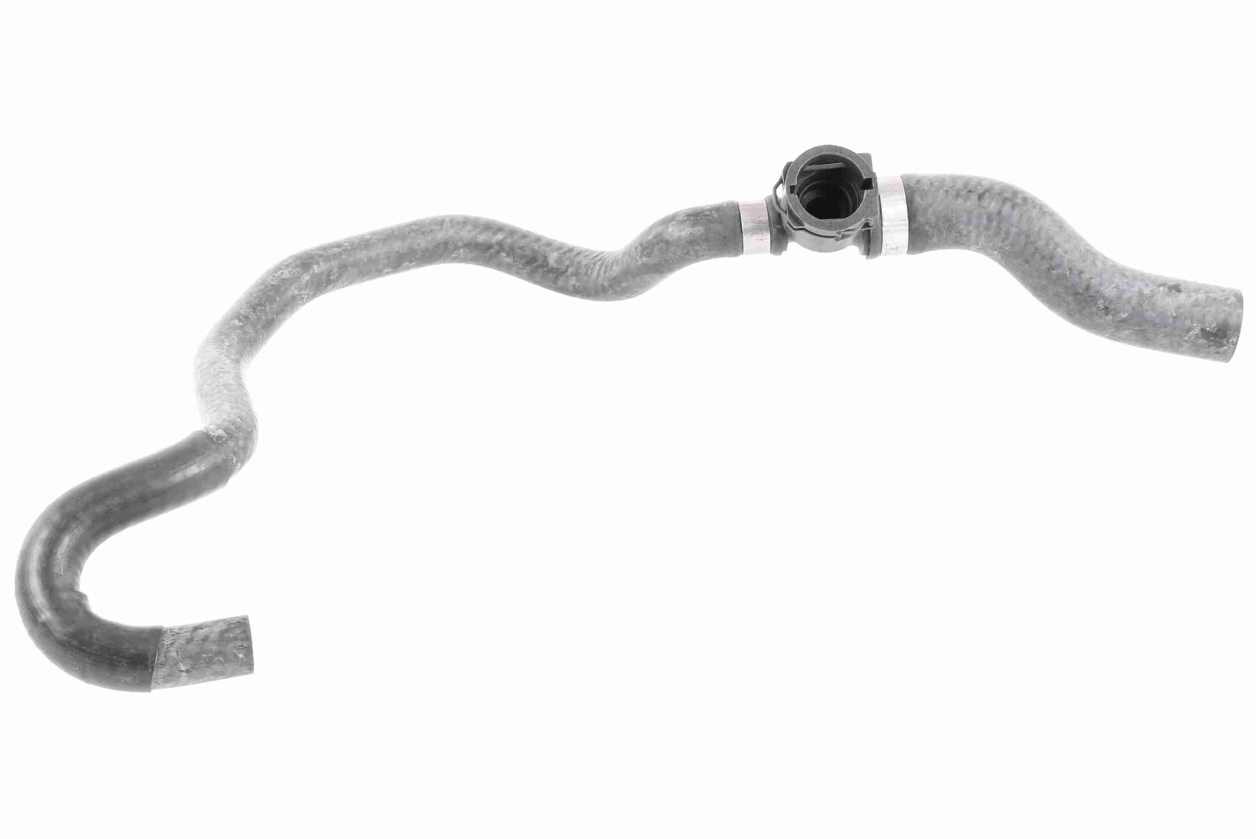VAICO  V30-8102-1 Bremsbelagsatz, Scheibenbremse Breite: 89,6mm, Höhe: 73,8mm, Dicke/Stärke: 16,7mm