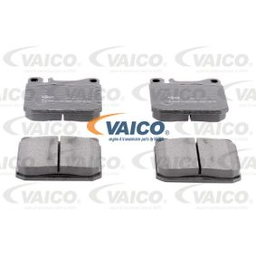 Bremsbelagsatz, Scheibenbremse Breite: 89,6mm, Höhe: 73,8mm, Dicke/Stärke: 16,7mm mit OEM-Nummer 001 420 99 20