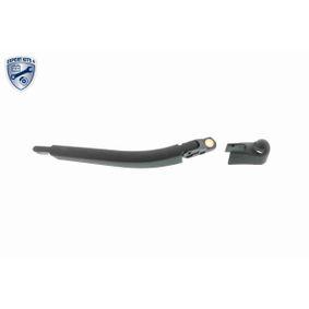 Bremsbelagsatz, Scheibenbremse Breite: 89,6mm, Höhe: 73,8mm, Dicke/Stärke: 16,7mm mit OEM-Nummer A000 420 60 20