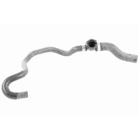 Bremsbelagsatz, Scheibenbremse Breite: 89,6mm, Höhe: 73,8mm, Dicke/Stärke: 16,7mm mit OEM-Nummer A001 420 7520
