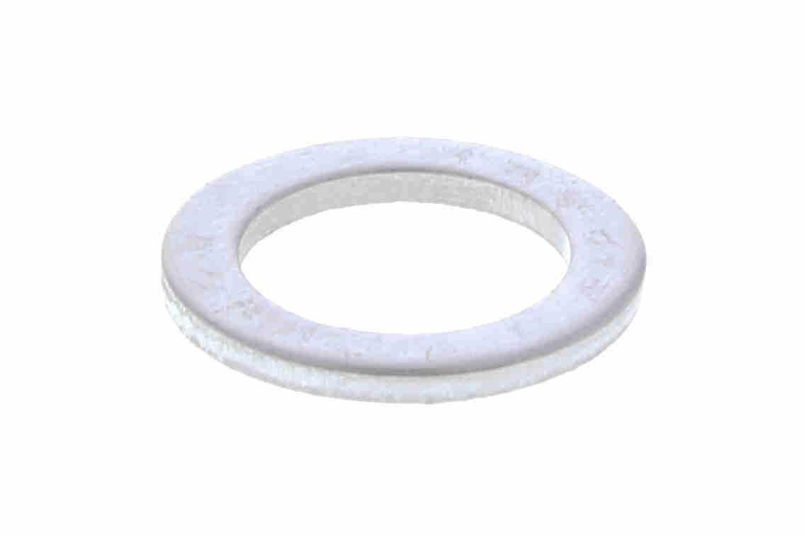 ABS Sensor V51-72-0039 VEMO V51-72-0039 in Original Qualität