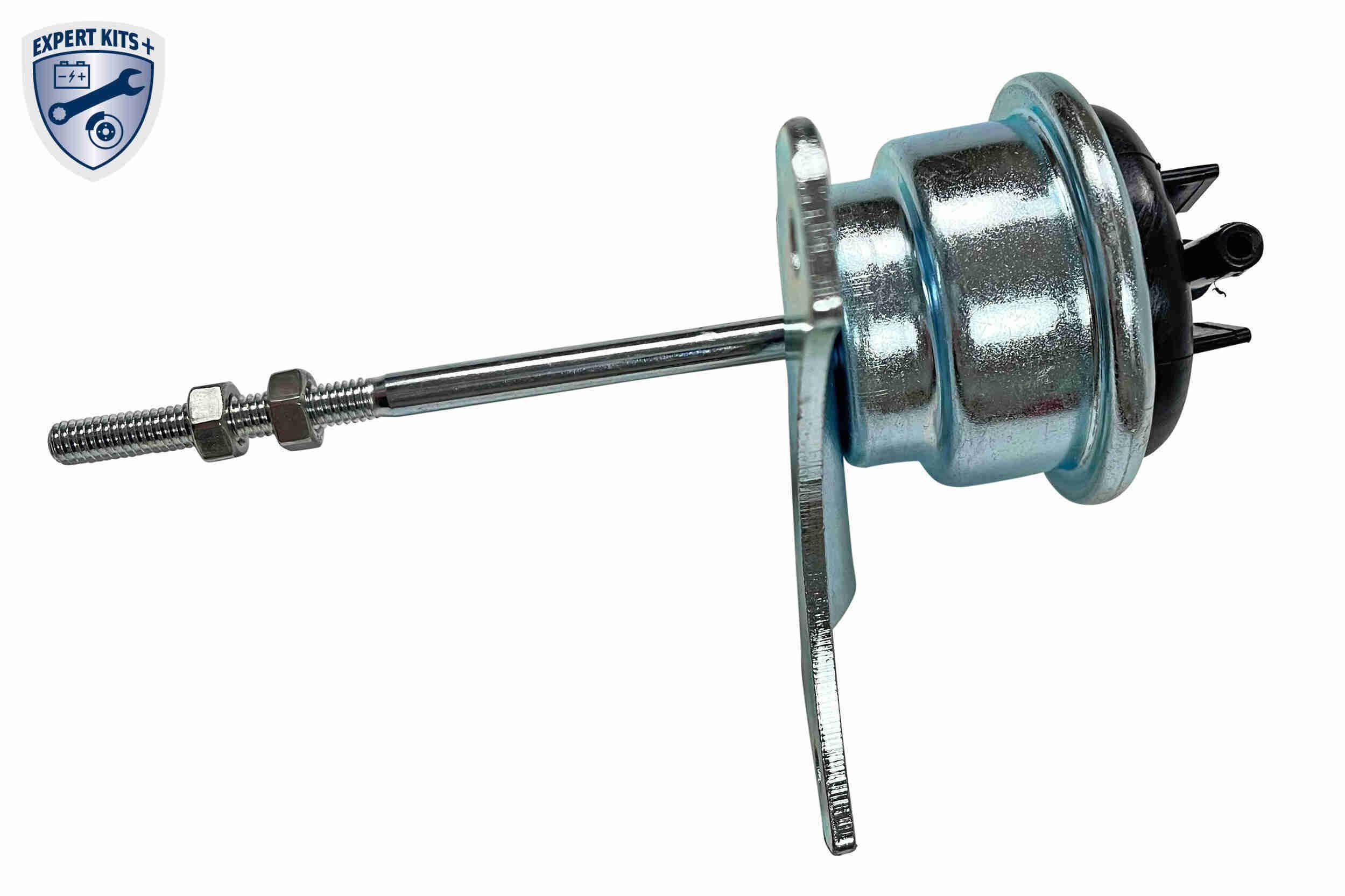 ABS Drehzahlsensor VEMO V51-72-0039 Bewertung